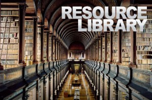 docuLynx_resourceLibraryBig-Jan16