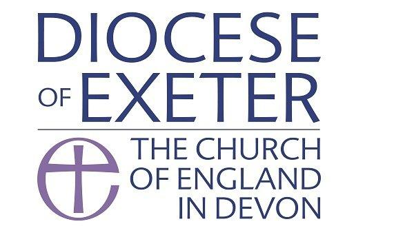 Diocesan Synod approves Domestic Abuse policy
