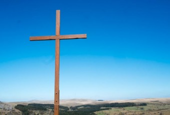 Could you be the first Vicar of the New South Dartmoor Mission Community?