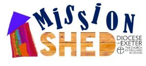 mission shed