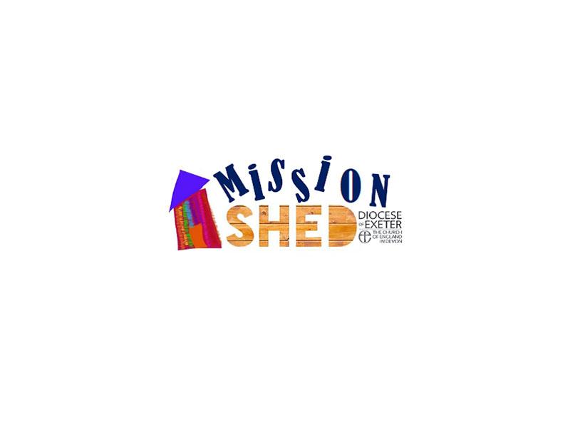Mission Shed Central – 2019