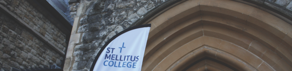 St Mellitus College, South West Incumbents' Day