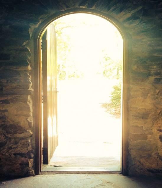 Reflect & Refresh Quiet Day
