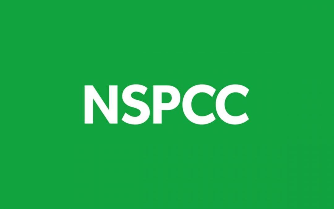 NSPCC – Neglect Briefing