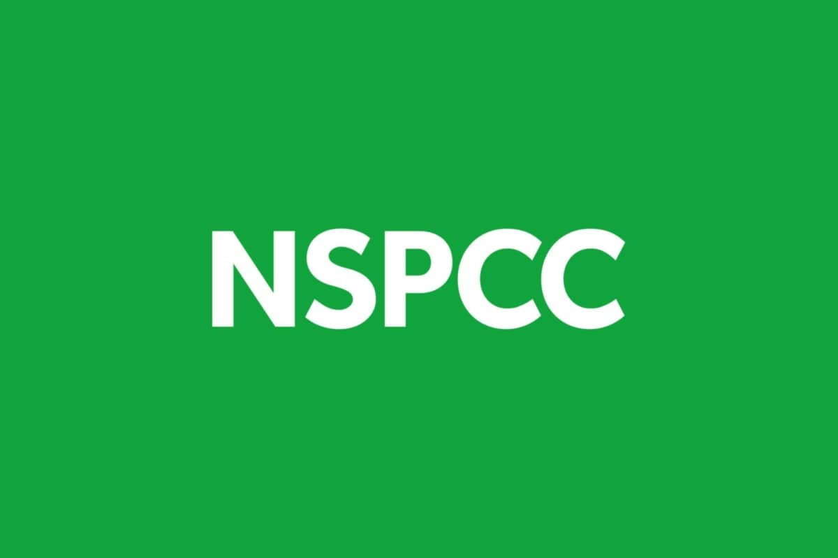 """Image result for NSPCC logo"""""""