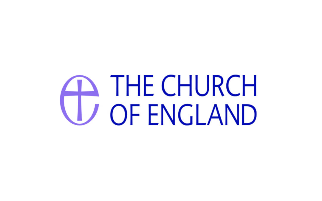 Letter from the Archbishops on IICSA