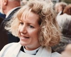 "Tribute to ""trailblazers"" on 25th anniversary of women's ordination"