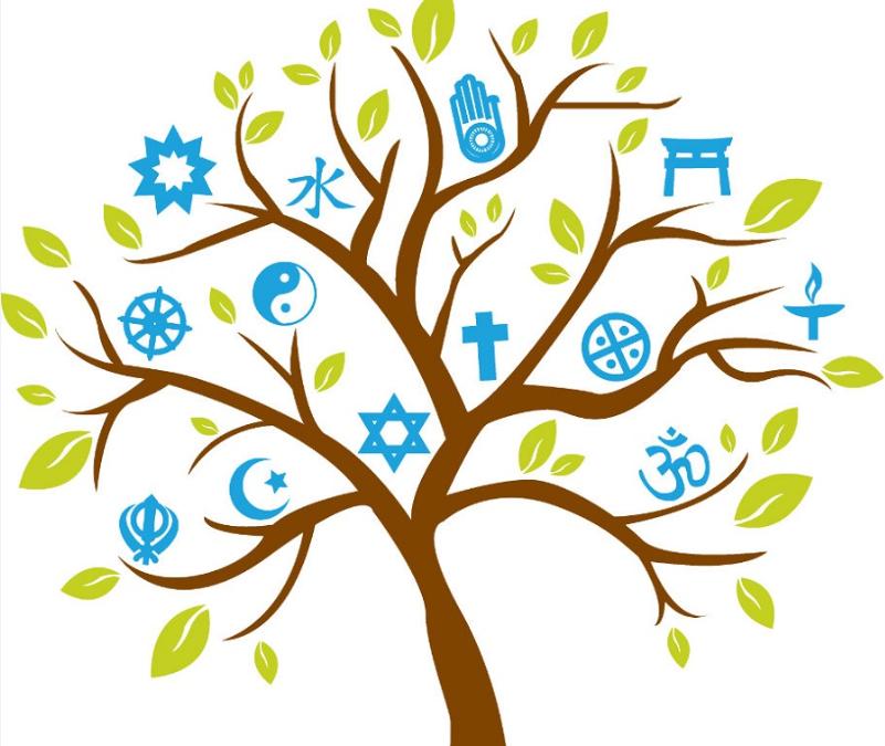 Devon Faith and Belief Forum INTERFAITH WEEK 2019