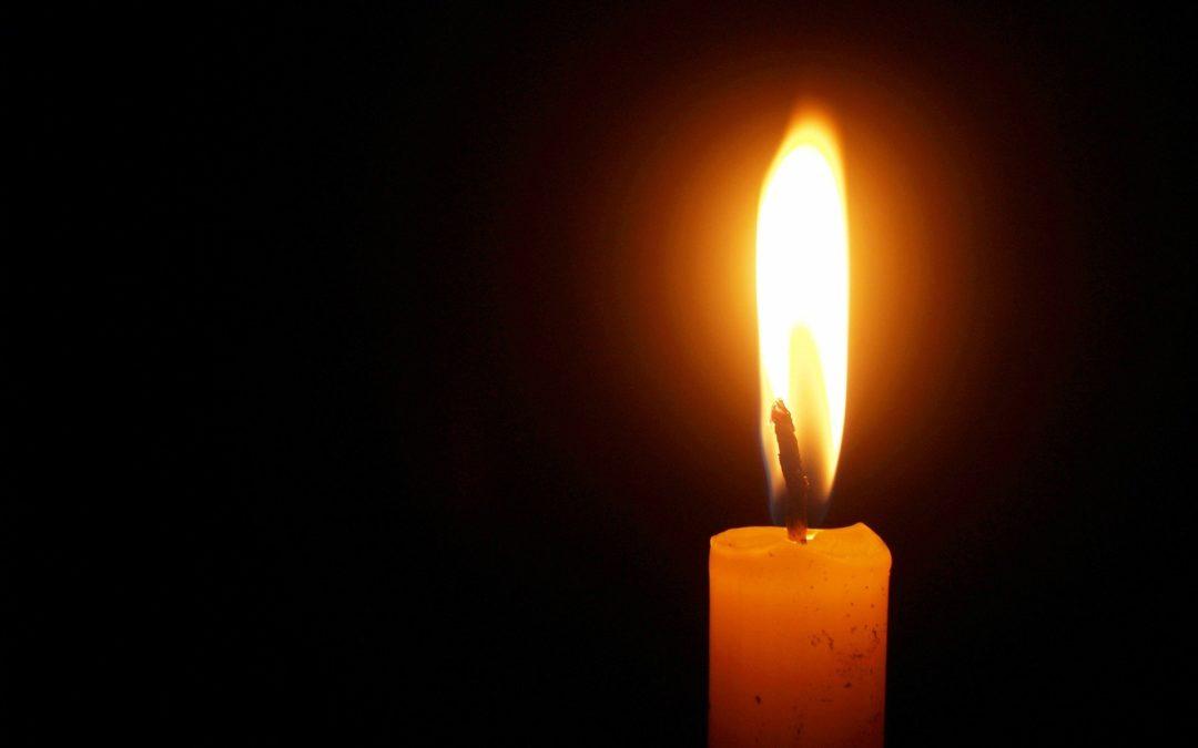 A Holocaust Memorial Day Event Exeter 2020