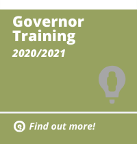 Governor Training Link Box 2