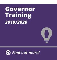 Governor Training Link Box 1