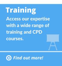 Link Icon - Training