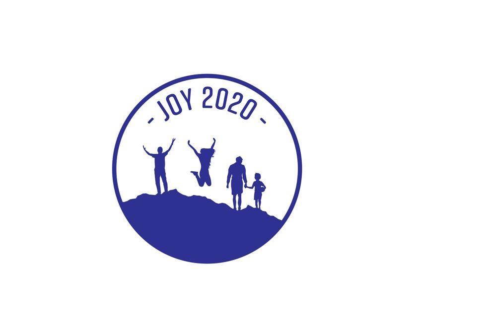 Joy 2020 Festival Gift of years Totnes (postponed)