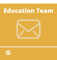 Education Team Newsletter Icon