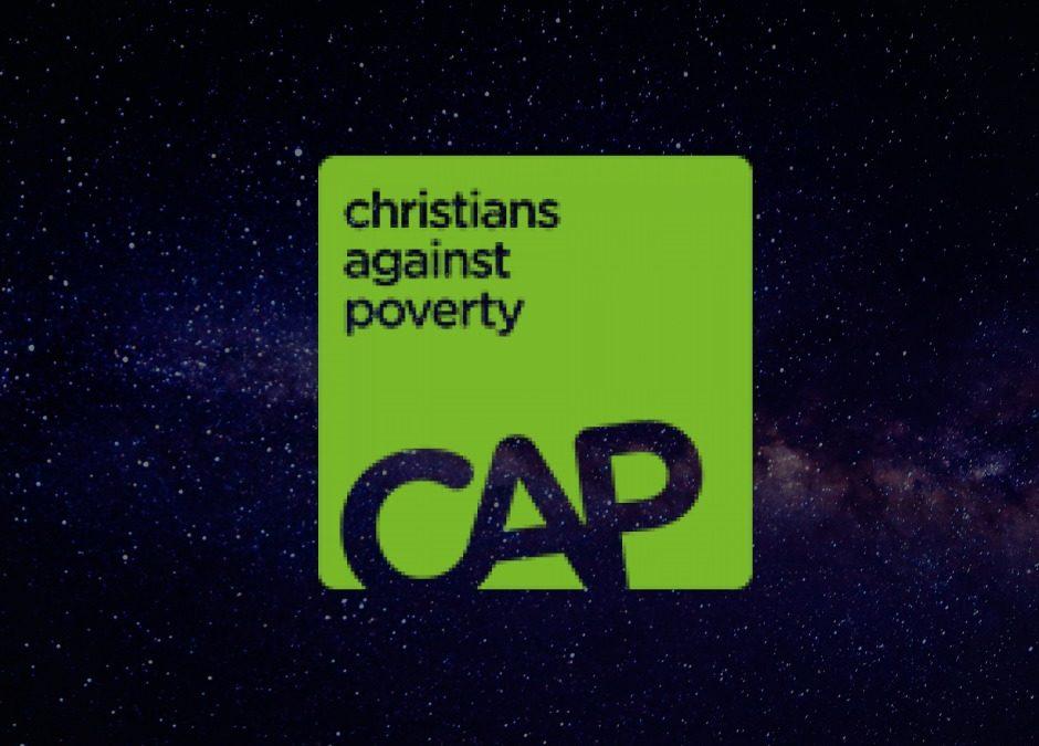 CAP Sunday