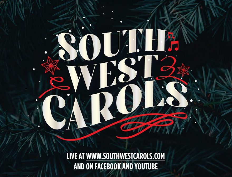 South West Carols
