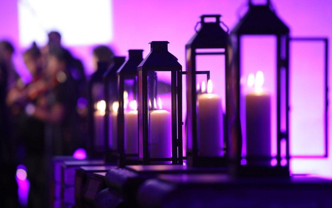 Holocaust Memorial Day Devon 2021 / Stuart Raine: the story of Otto Deutsch, Kindertransport child
