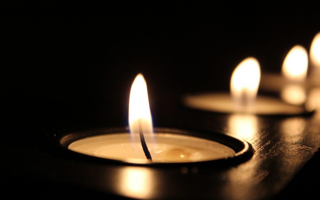 Holocaust Memorial Day Devon 2021 / Helen Fry: Jewish refugees in North Devon during the Second World War