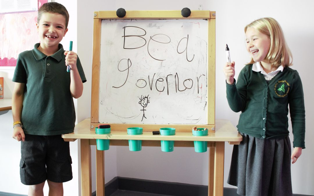 Urgent Call for New Governors to Help Devon's Schools During Pandemic