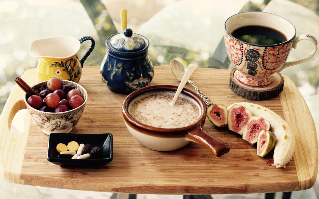 Bananas, St Vincent and Fairtrade: Exeter Fairtrade invites you to our Virtual Fairtrade Coffee Morning