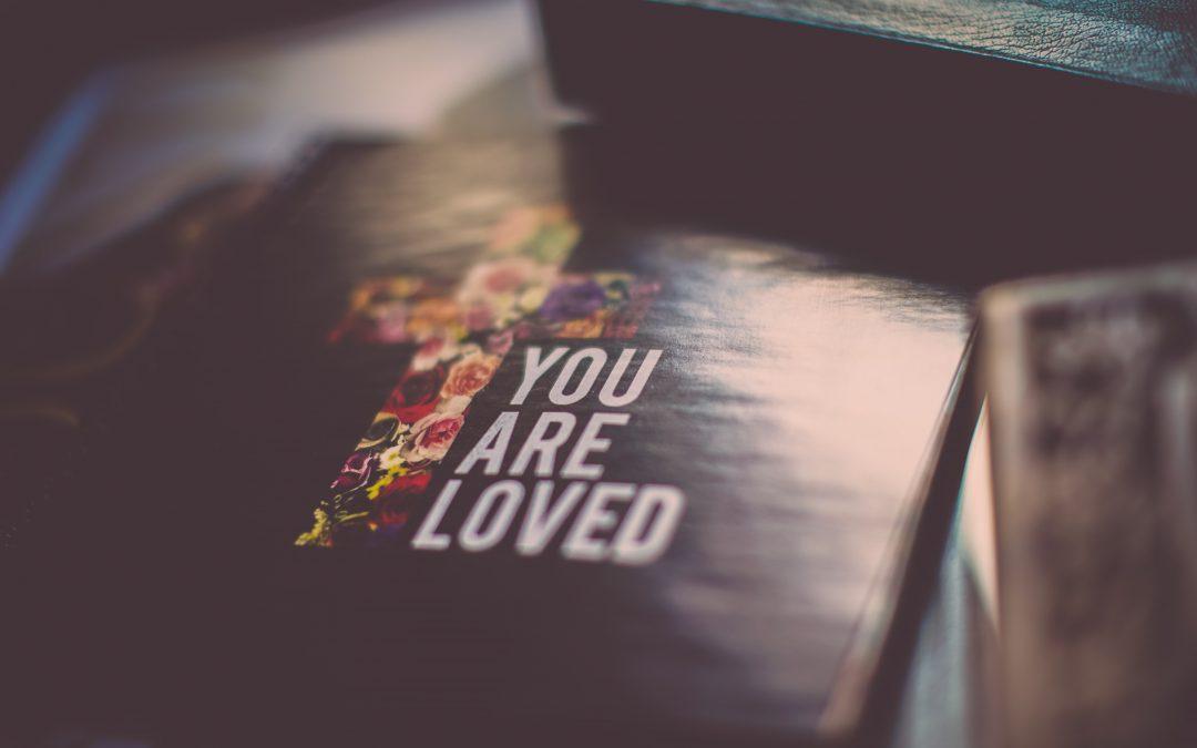 Love your Church