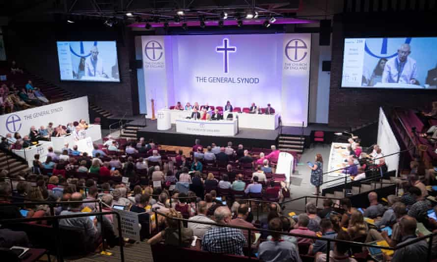 National MOSAIC Conference