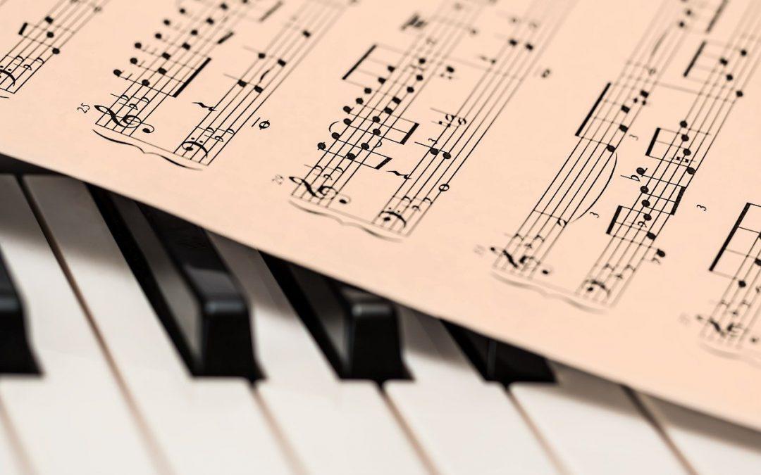 Director of Music – Crediton Parish Church