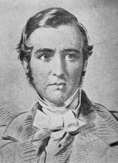 Commemoration of the 150th Anniversary of the Martyrdom of Bishop John Coleridge Patteson
